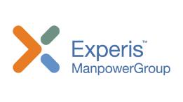 Experis-Logo