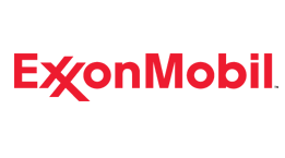 ExxonMobil-logo2