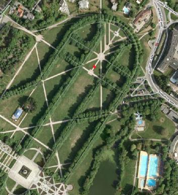 Frognerparken-353x385