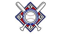 Logo-NSBF_orginal-2