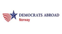 New DemocratsAbroad