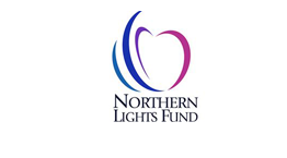 Northern-lights-fund