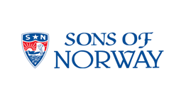 Sons-of-Norway