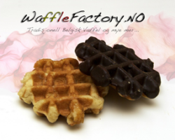Waffle-Factory-250x200