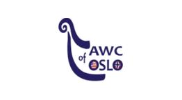 awc-logo-accn