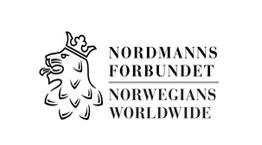 nordmanns-forbundet-plate