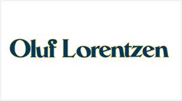olaf-lorenzen