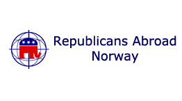 republicans-abroad-norway