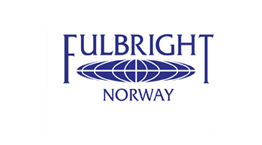 us-no-fulbright