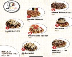 WaffleFactory2018pix