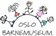 OsloCMuseum3